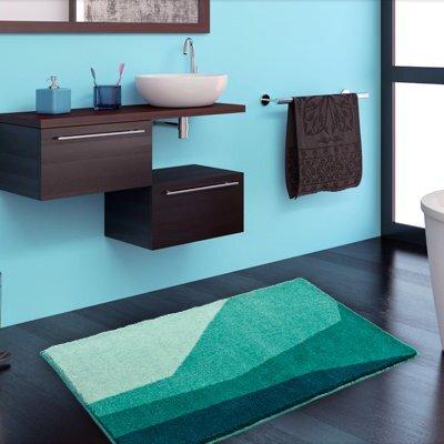 Grund Morgana Bath Mat