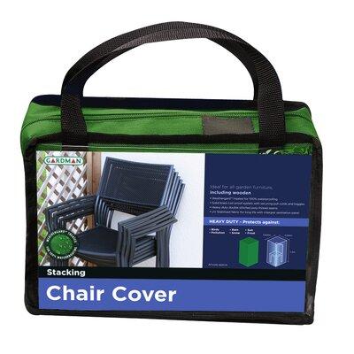 Gardman Stacking Chair Cover