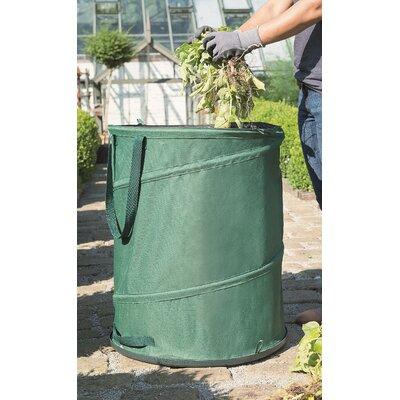 Gardman Gardener's Mate Compost Bin