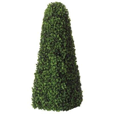 Gardman Topiary Obelisk Leaf