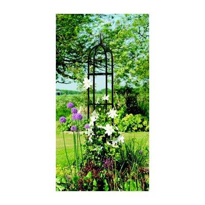 Gardman Classical Garden Obelisk