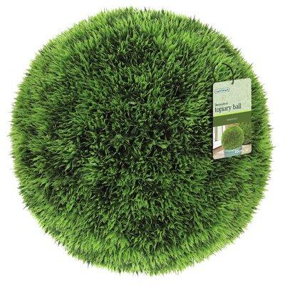 Gardman Topiary Ball Grass