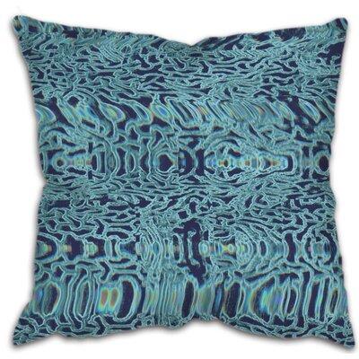 Cushion Art Floor Cushion