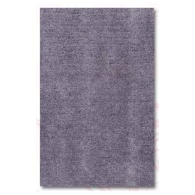 Boeing Carpet GmbH Purple Area Rug