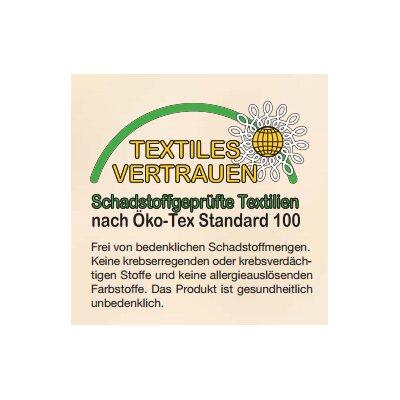 Boeing Carpet GmbH Pink Area Rug