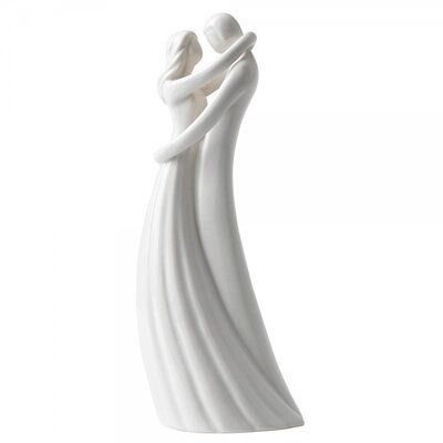 Circle of Love Safe in Your Arms Figurine