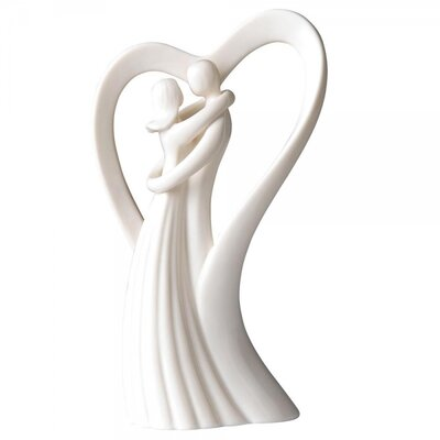 Circle of Love Love of My Life Figurine