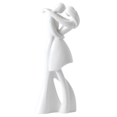 Circle of Love Young Love Figurine