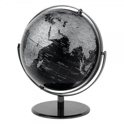 Border Fine Arts Contemporary Tabletop Globe