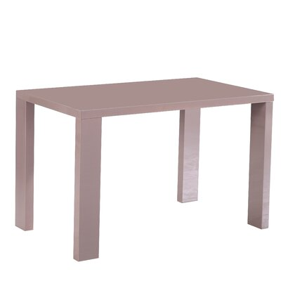 Manchester Furniture Supplies Miami Dining Table