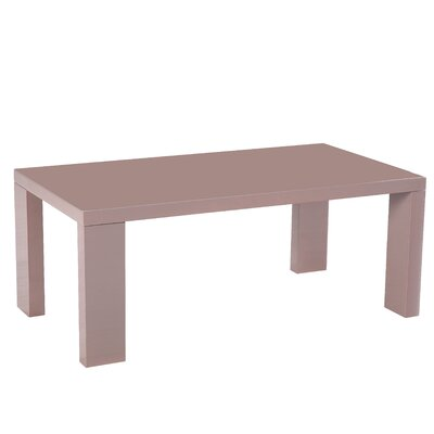 Manchester Furniture Supplies Miami Coffee Table