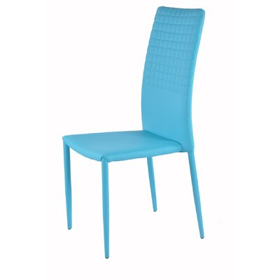Manchester Furniture Supplies Cuba Upholstered Dining Chair