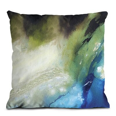 Artist Lane Coast Scatter Cushion