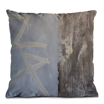 Artist Lane Acland St Scatter Cushion