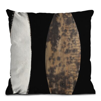 Artist Lane Part of Nature Cushion Cover
