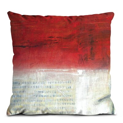 Artist Lane Time & Again Scatter Cushion
