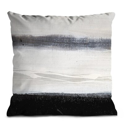Artist Lane Translucent Nature Scatter Cushion