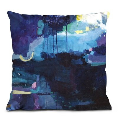 Artist Lane Copacetic Cushion Cover
