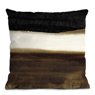 Artist Lane Mirage Cushion Cover