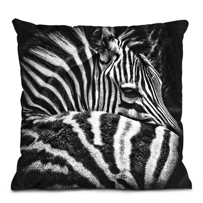 Artist Lane Comfort Cushion Cover