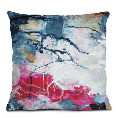 Artist Lane I Feel It All Cushion Cover