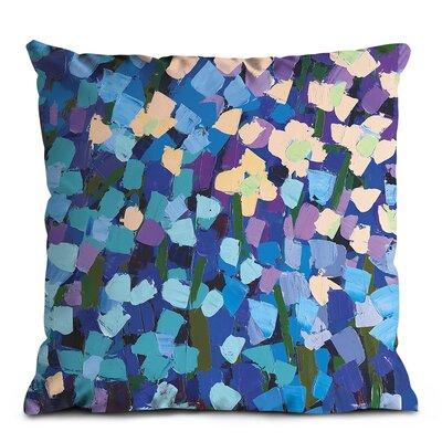 Artist Lane Mauve Scatter Cushion