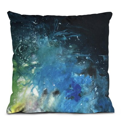 Artist Lane Estelle Cushion Cover