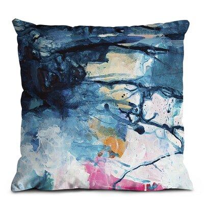 Artist Lane I Feel It All Cushion Cover