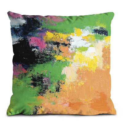 Artist Lane Marina Scatter Cushion