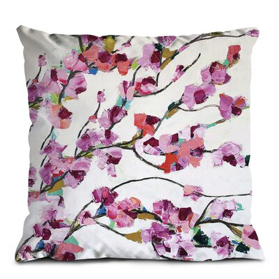 Artist Lane Magnolia Cushion Cover