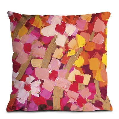 Artist Lane Mixed 2 Cushion Cover