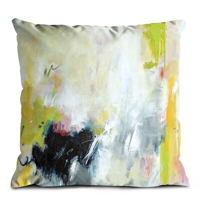Artist Lane Pride and Joy Scatter Cushion