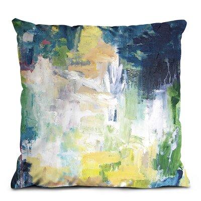 Artist Lane Rebel Cushion Cover