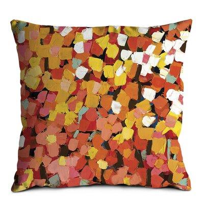 Artist Lane Field Cushion Cover