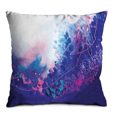 Artist Lane Yoko Scatter Cushion