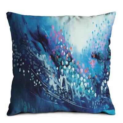 Artist Lane Dorlinda Cushion Cover