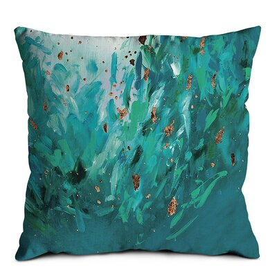 Artist Lane Motoko Scatter Cushion