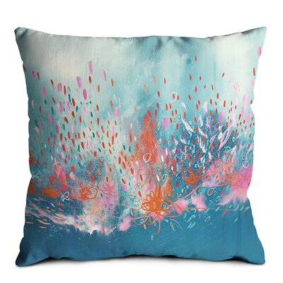 Artist Lane Emmeline Cushion Cover