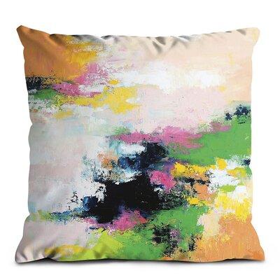Artist Lane Marina Scatter Cushion