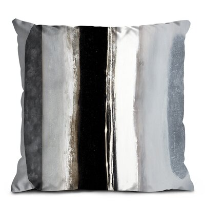 Artist Lane Shape of Things to Come Cushion Cover