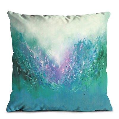 Artist Lane Dorothea Scatter Cushion