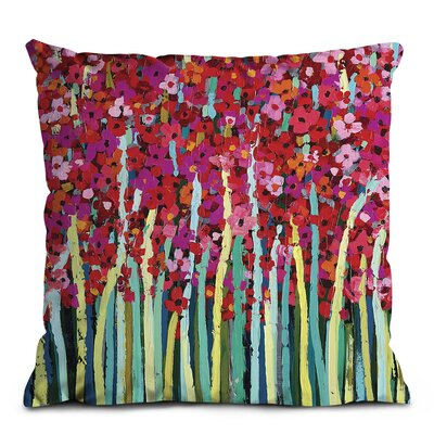 Artist Lane Jonquils Cushion Cover