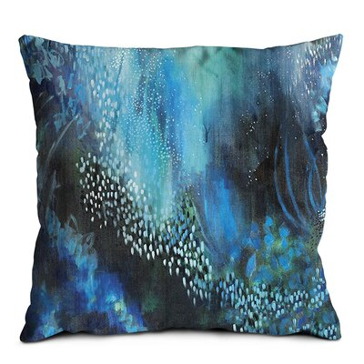 Artist Lane Maria Scatter Cushion