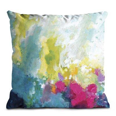 Artist Lane Abundance Cushion Cover