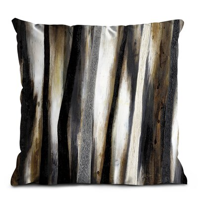 Artist Lane Treeline Cushion Cover