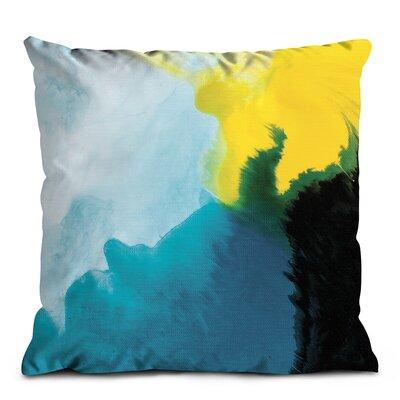 Artist Lane Flow Cushion Cover