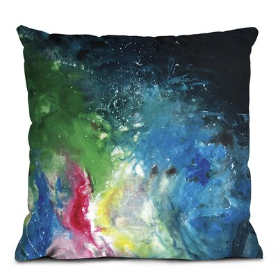 Artist Lane Estelle Scatter Cushion