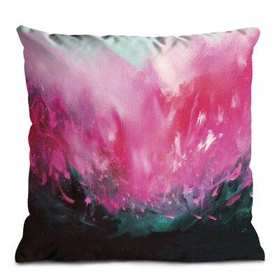 Artist Lane Fleur Cushion Cover