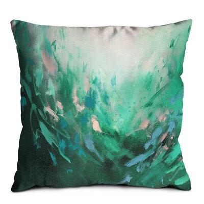 Artist Lane Mairi Scatter Cushion