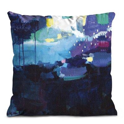 Artist Lane Copacetic Cushion Cover